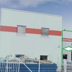 Vente Local d'activités La Roche-Blanche 585 m²