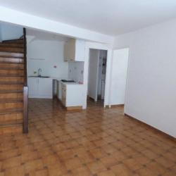location Maison / Villa 3 pièces Claret