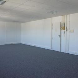 Location Bureau Torcy 56 m²