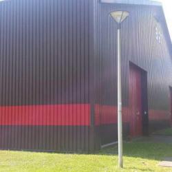 Location Local d'activités Gennevilliers 15429 m²