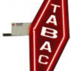 Fonds de commerce Tabac - Presse - Loto Béziers