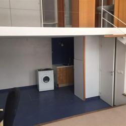 Location Bureau Paris 7ème 47 m²