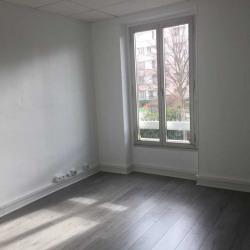Vente Bureau Saint-Mandé 480 m²