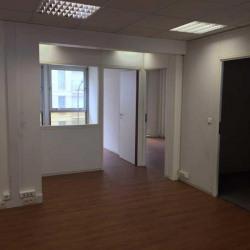 Vente Bureau Neuilly-sur-Seine 887,5 m²