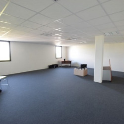 Location Bureau Saint-Herblain 68 m²