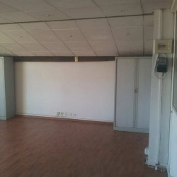 Location Local commercial Marseille 15ème 26 m²