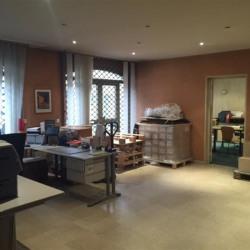 Vente Local commercial Vincennes 114 m²