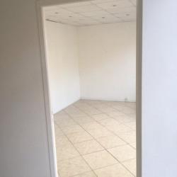 Location Local commercial Chennevières-sur-Marne 40 m²