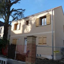 Maison  5 pièces + Terrain  300 m² Roissy-en-France