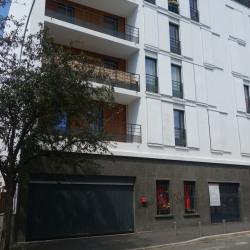 location Appartement 2 pièces Bagnolet
