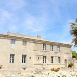 Maison Type Napoléon I