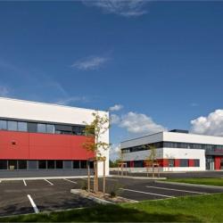 Location Bureau Dardilly 1613 m²