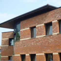 Vente Bureau Villeneuve-d'Ascq 454 m²