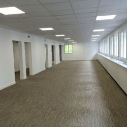 Location Bureau Saint-Cloud 856 m²