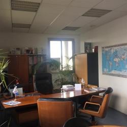 Vente Bureau Le Petit-Quevilly 735 m²