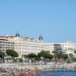 viager Appartement 2 pièces Cannes