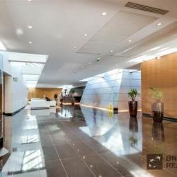 Location Bureau Rueil-Malmaison 11517 m²