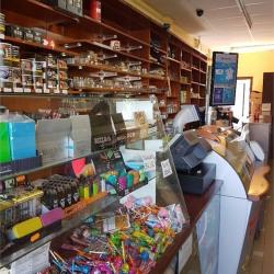Fonds de commerce Café - Hôtel - Restaurant Cachan