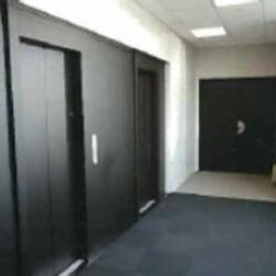 Vente Bureau Villejuif 800 m²