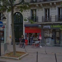 Cession de bail Local commercial Paris 5ème 34 m²