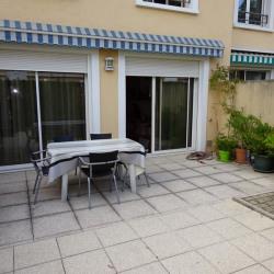 Maison/villa 5 pièces 4 chambres