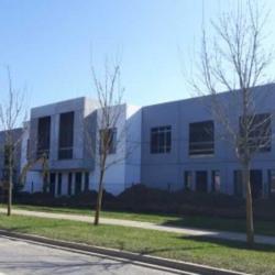 Vente Local d'activités Bailly-Romainvilliers 182 m²