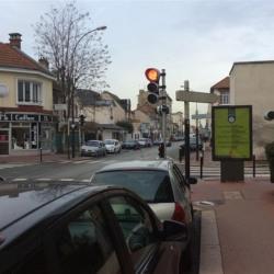 Cession de bail Local commercial Saint-Maur-des-Fossés 285 m²