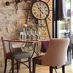 Fonds de commerce Café - Hôtel - Restaurant Goudargues 0