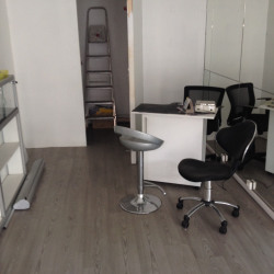 Location Local commercial Versailles 16 m²