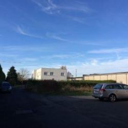 Vente Local d'activités Saint-Avertin 1125 m²
