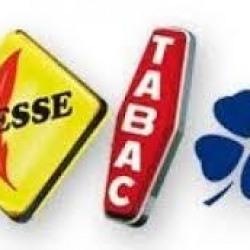 Fonds de commerce Tabac - Presse - Loto Lyon 7ème