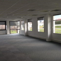 Location Bureau Chavanod 120 m²