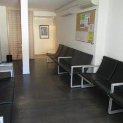 Vente Bureau Grenoble 247 m²