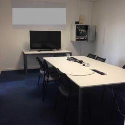 Vente Bureau Lyon 3ème 179 m²