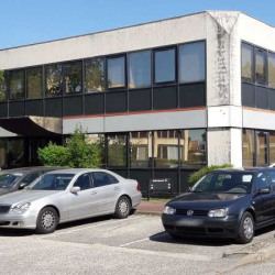 Vente Bureau Gradignan 321 m²