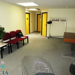 Vente Local commercial Strasbourg 0 m²