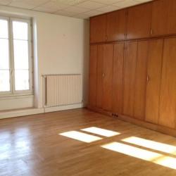 Location Bureau Argenteuil 230 m²