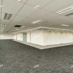 Location Bureau Ivry-sur-Seine 3578 m²