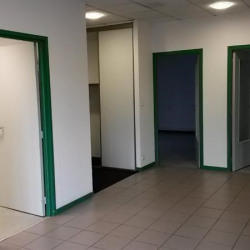 Vente Bureau Chantepie 194 m²