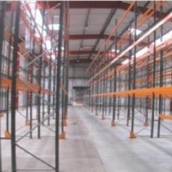 Location Local d'activités Chevilly-Larue 1500 m²
