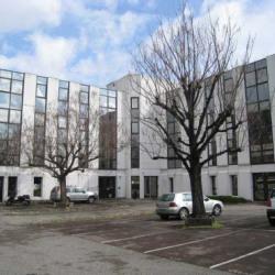 Location Bureau Lyon 7ème 713 m²