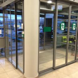 Location Bureau Bourg-en-Bresse 16 m²