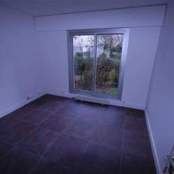 Location Bureau Paris 13ème 67 m²