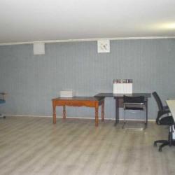 Vente Local commercial Bobigny 240 m²