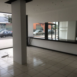 Location Local commercial Toulouse 70 m²