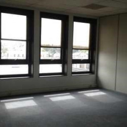 Location Bureau Bourg-la-Reine 602 m²
