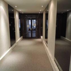 Vente Bureau Boulogne-Billancourt 558 m²