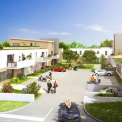 photo appartement neuf Saint-Gilles-Croix-de-Vie