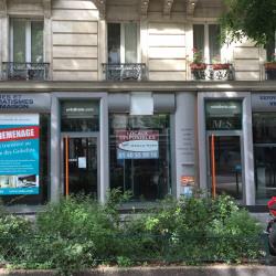 Location Local commercial Paris 5ème 188 m²