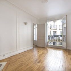 Vente Appartement Paris VILLA ORNANO - 75 m²
